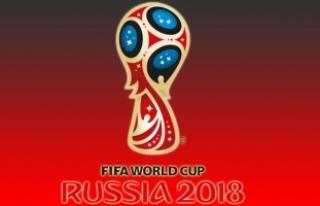 Rusya, Dünya Kupası Organizasyonundan 18 Milyar...