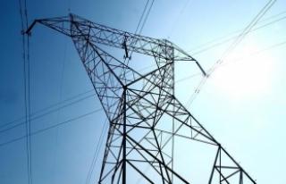 Diyarbakır pazar günü 8 saat elektriksiz kalacak