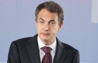 Eski İspanya Başbakanı: Dünyanın geri kalanının...