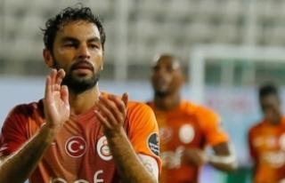 """""""Antalyaspor maçıyla galibiyet serisi yakalamak..."""