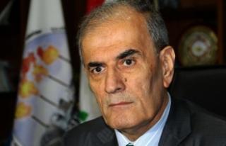 Irak mahkemesinden eski Kerkük Valisi kararı