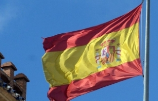 İspanyol yargısı Katalan ayrılıkçıları ifadeye...