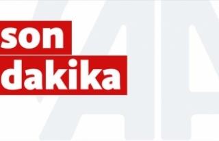İstanbul'da 112 belediye çalışanı hakkında...