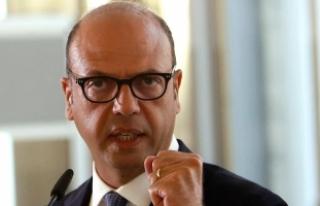 İtalya, Kuzey Kore Büyükelçisi'ni gönderiyor