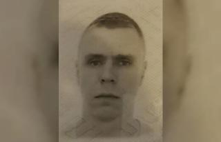 Litvanyalı turist, otel odasında ölü bulundu