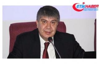 'Menderes Türel'in istifası istendi'...