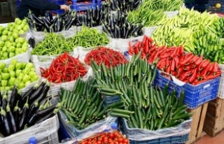 Meyve ve sebzede 'ambalaj' standartı belirlendi