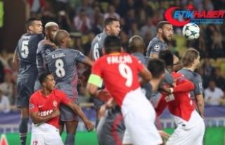 Monaco - Beşiktaş maçı ne zaman, saat kaçta,...