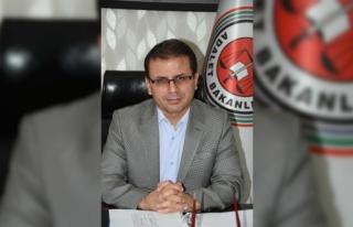 Muğla Başsavcısı Yavuz'dan 'terör operasyonları'...