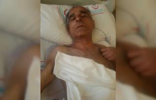 Suriyeli pilot serbest bırakıldı