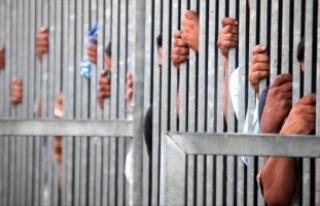 Suudi Arabistan'da 22 kişiye gözaltı