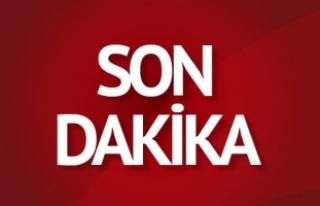 Türk Özel Kuvvetleri İdlib'e girdi