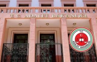 Terör örgütü PYD/PKK'nın eski eş başkanı...