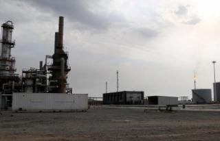 Bağdat ile Erbil arasındaki bütçe krizi