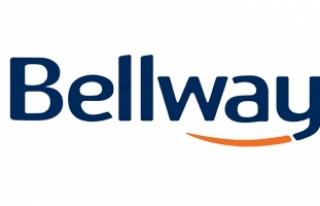 Bellway'den Kılıçdaroğlu'nun iddialarına...