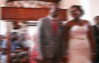 Burundi'den sevgililere yıl sonuna kadar mühlet