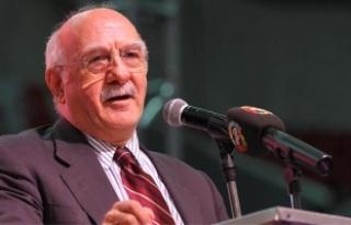 CHP Grup Başkanvekilleri, Temizel'i Meclis Başkanlığına...