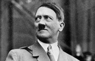 CIA Arşivleri Ortalığı Ayağa Kaldırdı: Hitler...