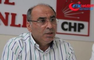 Cumhurbaşkanı Erdoğan'dan CHP'li Bircan'a...