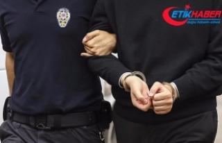 69 asker daha tutuklandı; 41 asker itirafçı oldu…