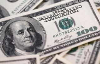Merkez Bankası açıkladı: İşte yıl sonu dolar...