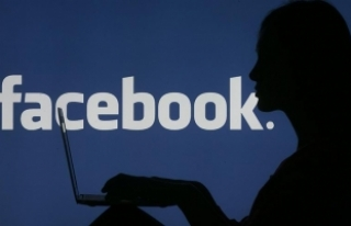 Facebook, İngiliz aşırı sağcı grup ile liderlerinin...