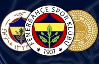Fenerbahçe'de Skrtel sevinci