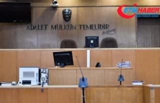 İTÜ'deki FETÖ yapılanması davasında tahliyeler