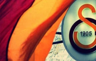 Galatasaray, Igor Tudor ile yolları resmen ayırdı