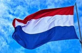Hollanda'da Denk partisinden ırkçı saldırıya...