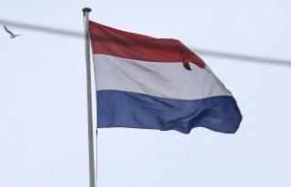 Hollanda'da hahamdan Müslümanlara PEGİDA'yı...