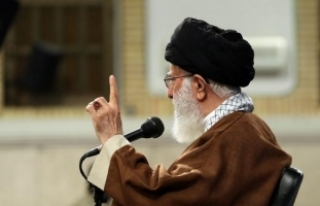 İran dini lideri: ABD'ye taviz vermek onu daha...