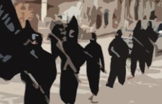 DEAŞ, Irak'ta aynı aileden 12 kişiyi öldürdü