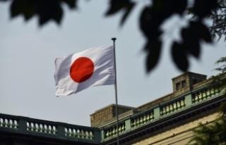 Japonya'da 70 yaşındaki katil idam cezasına...
