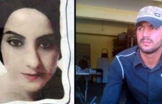 Kan donduran cinayete 'iyi hal' indirimi
