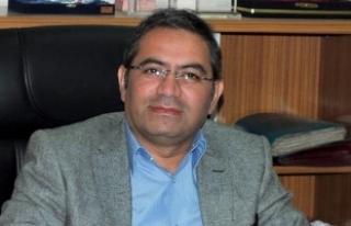 Kemal Batmaz'ın kardeşi tutuklandı