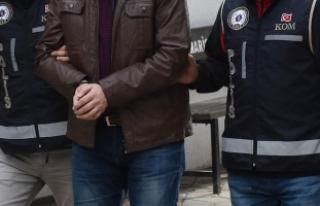 Tekirdağ'da DEAŞ üyesi 2 kişi yakalandı