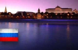 Rusya Suriye'deki askeri varlığını azaltmaya...