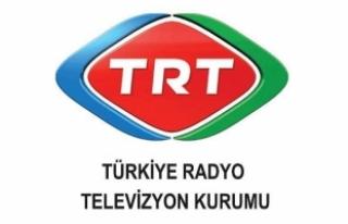 TRT'den İnce'nin iddialarına ilişkin açıklama:...