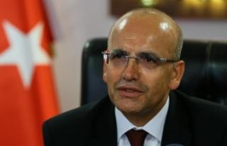 Türkiye'ye daha çok yabancı fon çekecek düzenleme...