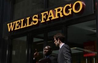 Wells Fargo ABD Hükümeti'ne 3,5 milyon dolar...