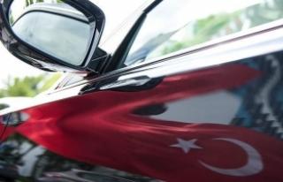 Yerli otomobil için 'şehirler yarışıyor'