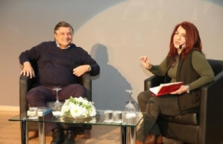 Yılmaz Vural: Tudor'un Galatasaray'da olması...
