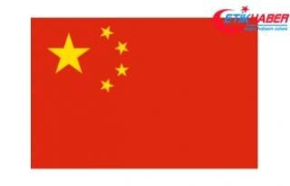 Yolsuzlukla suçlanan Çinli general kendini astı