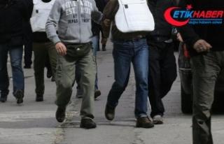 Yunanistan'a kaçan darbeci asker hakkında yeni...