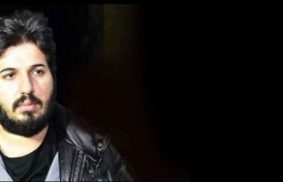 Reza Zarrab: Hakan Atilla bana yol gösterdi