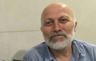 """Avukat Mustafa Yaman'ın """"ByLock"""" davasından..."""