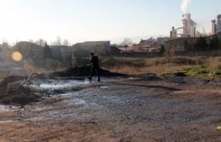 Çevre ve Şehircilik Bakanı Özhaseki: Tuzla'da...