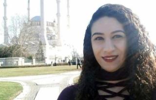 Elazığ'da üniversiteli Havva'nın cesedi,...