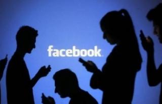 AP'den Facebook'a soruşturma uyarısı